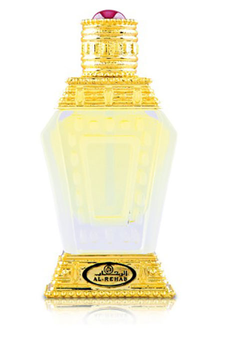 Anwar Perfume Oil 20ml by Crown Perfumes