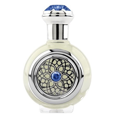 Musk Al Aroosah Perfume Oil 15ml by Crown Perfumes