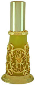 Sultana Spray Perfume 30ml by Al Rehab
