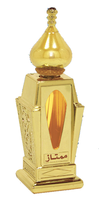 Mumtaz Perfume Oil 12ml by Al Haramain Perfumes
